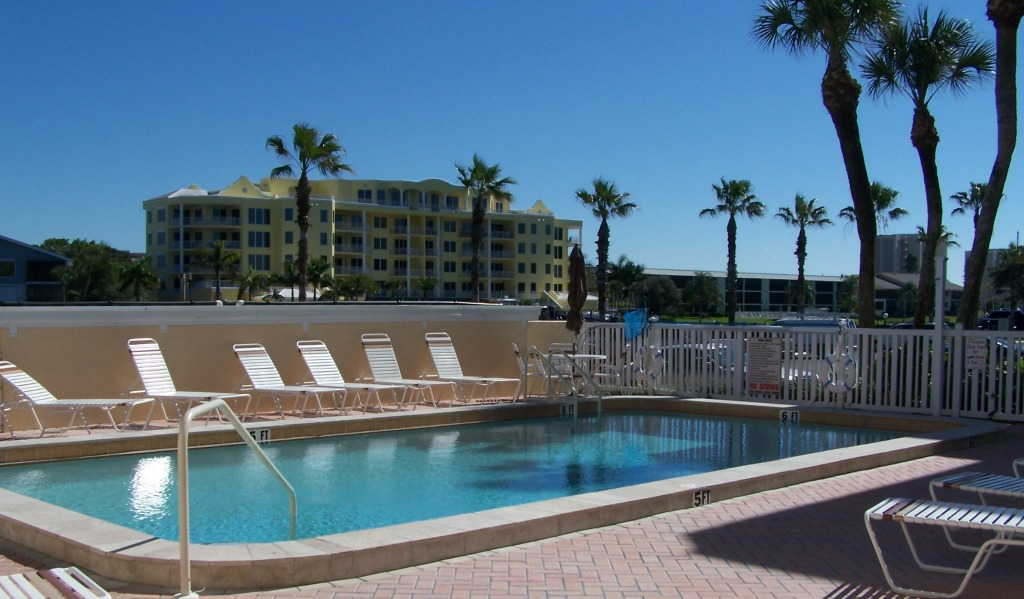 Beachfront Homes For Rent In Mexico Beach Fl