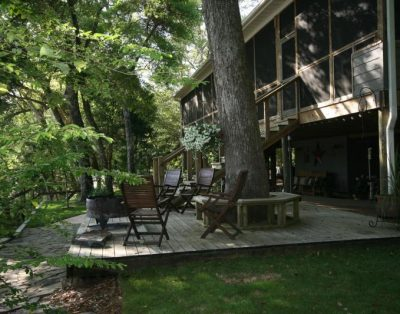 Destin Fl, Lodge Retreat Vacation Rental