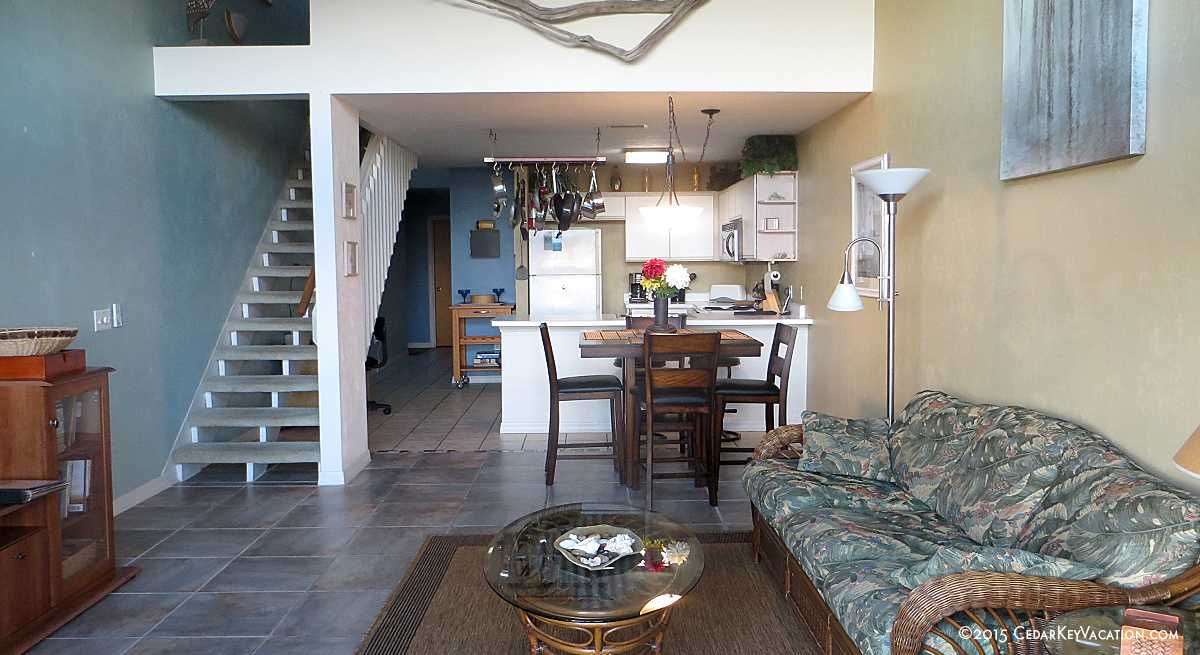 Fine Cedar Key Fl Vacation Rental Condo By Owner No Booking Home Interior And Landscaping Ologienasavecom