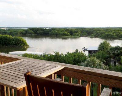 Cedar Key Fl, Vacation Rental Condo By Owner