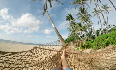 No Booking Fee Vacation Rentals | Huge Pent-up Demand To Travel