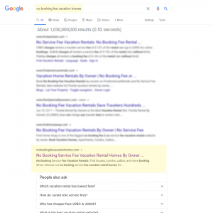 1st PAGE SEARCH ENGINES