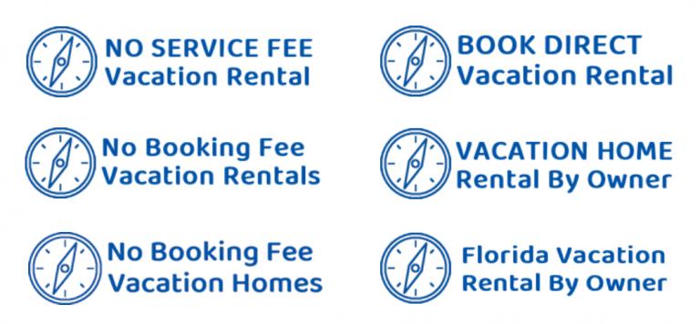 Vacation Rental Marketing Network